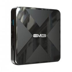 اندروید باکس EnyBox مدل...