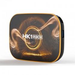 اندروید  باکس HK1 RBOX با...