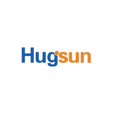 HugSun